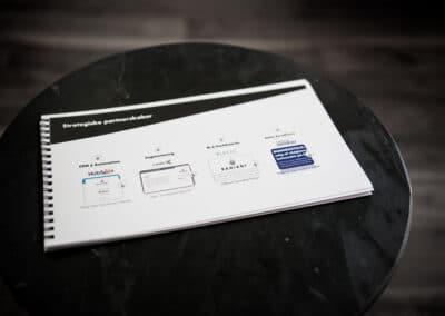 Hvad er leadgenerering, og hvordan bruger du HubSpot til leadscoring?