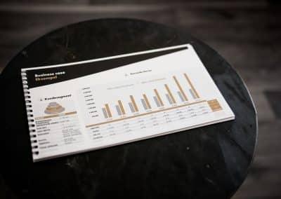 B2B segmentering – forstå dine kunder, og sælg mere